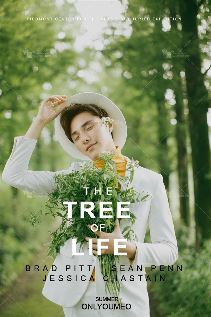 The tree of life-11