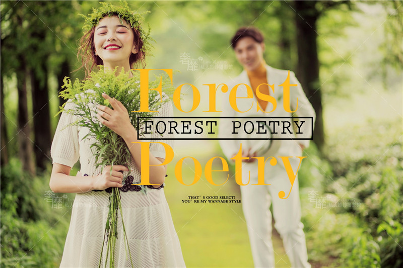 FOREST ROETRY-3