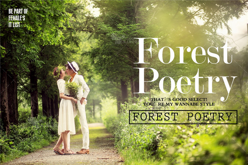 FOREST ROETRY-4